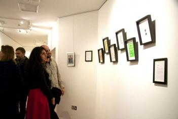priya drawings - victor et Priya
