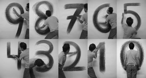 Ram Samocha_Body Count_2011