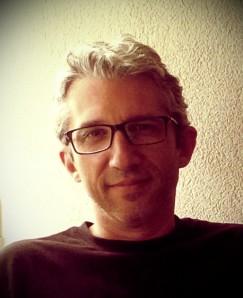 Gianluca Rosso