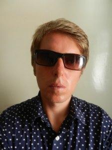Nicholas profile pic