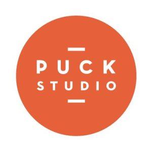 pic Puck studio