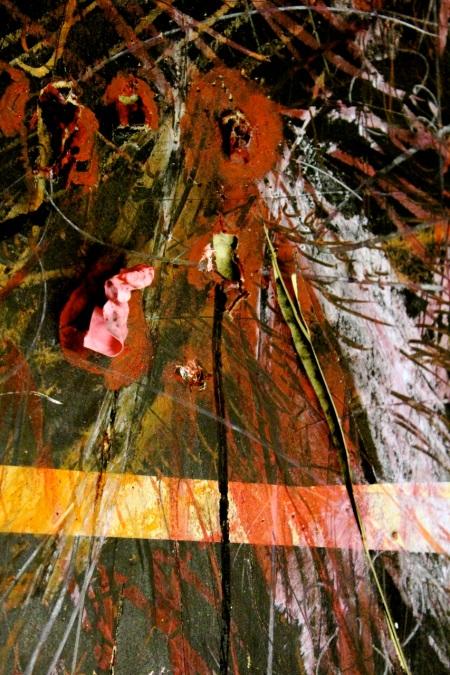 highRes-SpeechlessBubble (sans titre)-DrawingLudovicPujol-jan2015